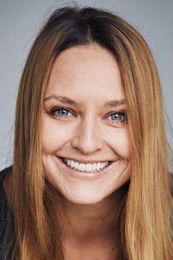 Daria Trenkwalder