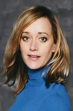 Judith Richter