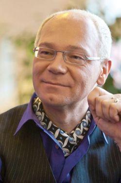Martin Rassau