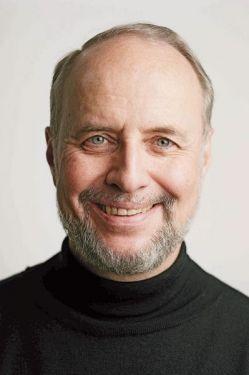 Heinz Röser-Dümmig