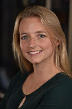 Christina Piegger