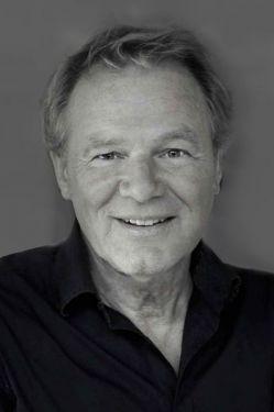 Michael Tasche