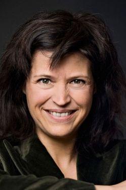 Maria Reiter