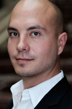 Michael Birgmeier