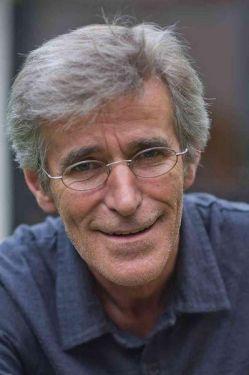 Bernd Schadewald