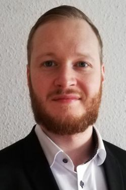 Clemens Joswig