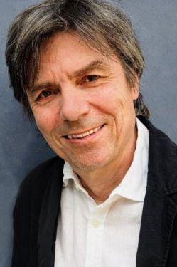 Axel Stöcker
