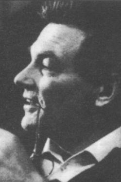 Gottfried Greiffenhagen