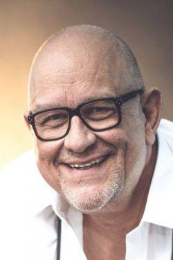 Konrad Adams