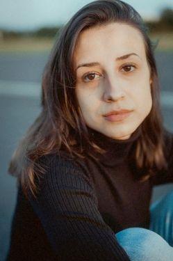 Marcella D'Agostino